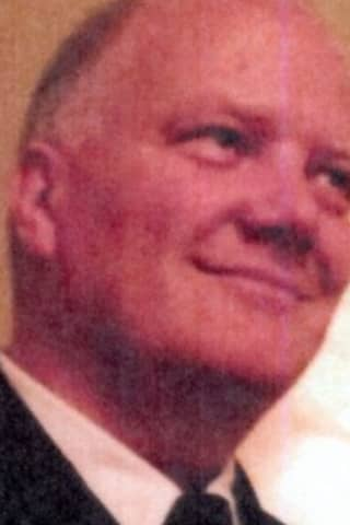 Services Scheduled For Ex-Fire Chief In Area Killed In NYC Chopper Crash