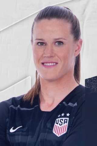 Goalkeeper From Area Helps US Women's Soccer Team Win World Cup Fin