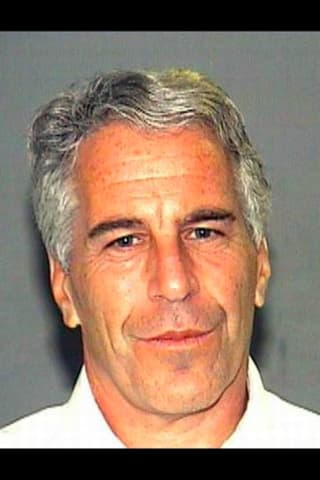 Accused Pedophile Jeffrey Epstein Pleads Not Guilty After Teterboro Tarmac Arrest