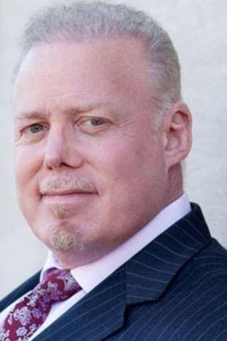 Body Builder Turned Attorney Now Running Nassau County Bar Association