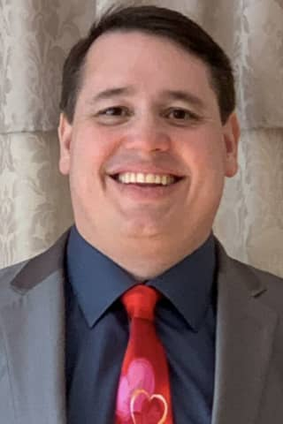 Brian Lienemann, Technologist From Area, Father Of Three, Dies At 47
