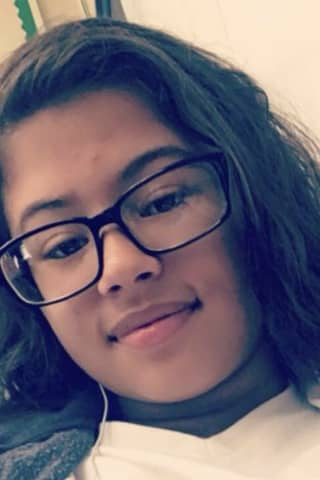 Services Announced For Teen Killed In Fairfield County Crash