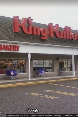 Nearly 200 Employees To Be Reassigned After Three Long Island King Kullen Stores Close