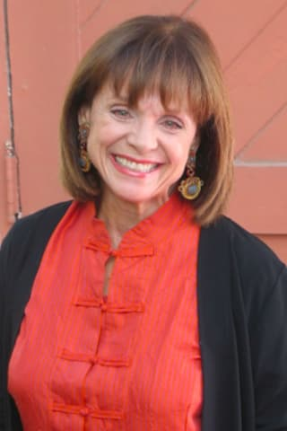Rockland Native Valerie Harper, Who Earned Fame As TV's 'Rhoda,' Dies At 80