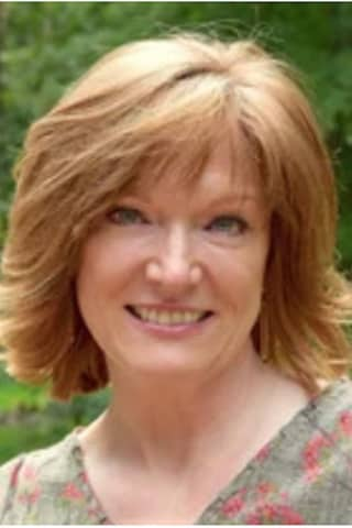 Suzanne Grant Of Mount Kisco, Store Owner, Bedford School Board Member, Dies At 56