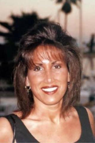 Ellen Mobilia Of North Salem, Beloved Mother, Grandmother, Wife, Daughter, Dies At 57