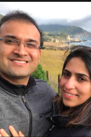 Stamford Couple Among 34 Victims Of Fatal California Boat Fire