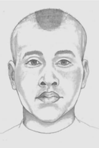 Police Asking For Help Identifying Suspect In Stamford Sex Assault