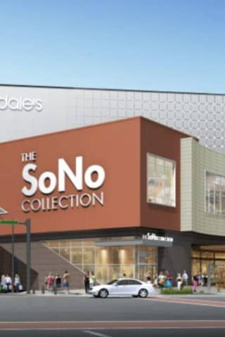 Bloomingdale's To Hold Hiring Event For 250 Jobs In SoNo Store