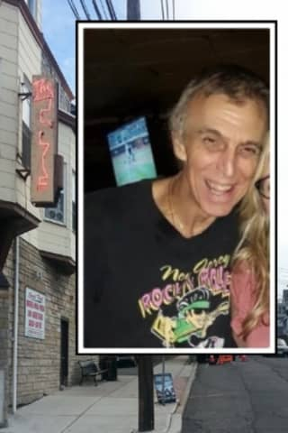 Passing Of Longtime Bar Owner Skip Kazer 'Leaves Hole In Clifton's Heart'