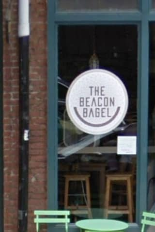 Popular Area Bagel Shop Suddenly Closes