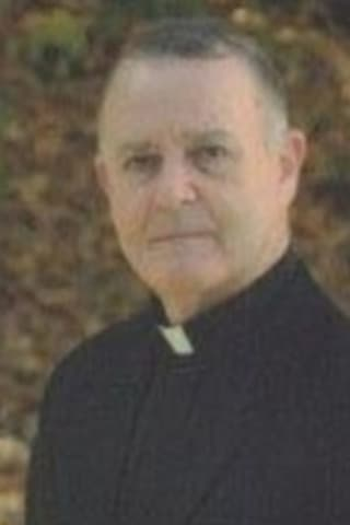 Second Westchester Priest In Week Accused Of Sexually Assaulting A Child