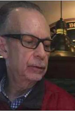 Missing Westchester Man Found