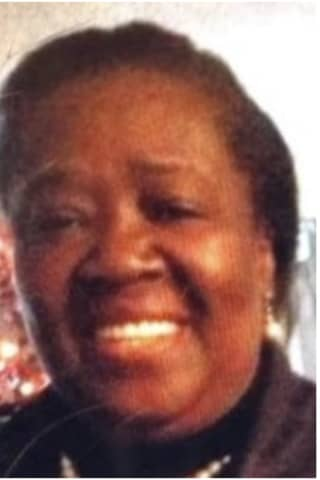 Missing Westchester Woman Found