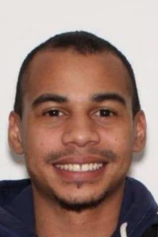 Alert Issued For Wanted Rockland Man