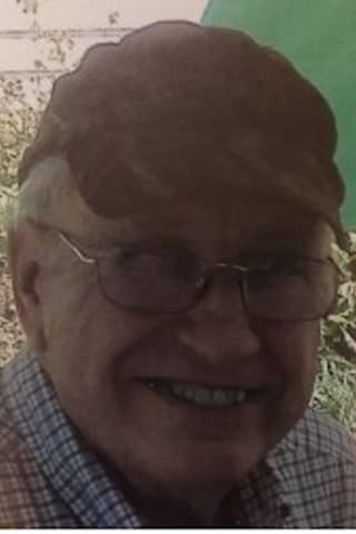 Missing NY Man Found In CT