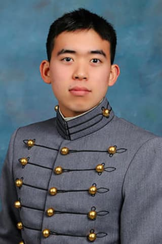 Missing West Point Cadet Found Dead