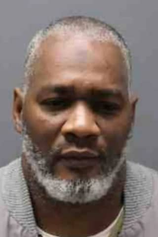 Two Men Sentenced For String Of Westchester Burglaries