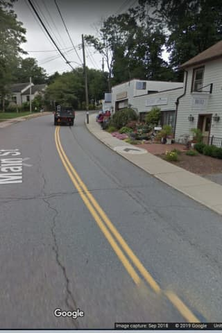 Two Teens Charged For Series Of Thefts In Westchester