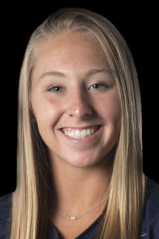 SCSU Gymnast Dies After Suffering Spinal Cord Injury In Practice