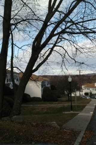 Hyde Park 14-Year-Old Stabs Another Teen During Altercation, Police Say