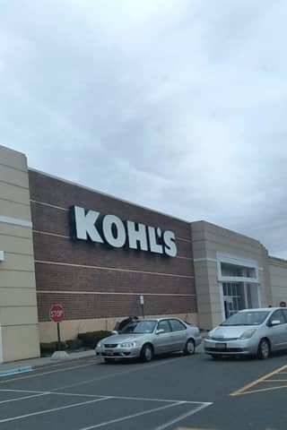 Route 59 Kohl's Plaza In Rockland Sells For $27M