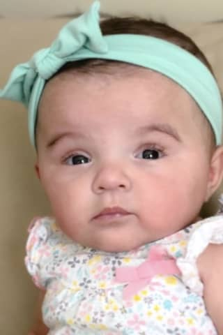 Support Pours In For Long Island Family As Daughter Battles Rare Disease