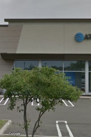Ex-Manager At AT&T Store In Area Accused Of Sending Sexually Explicit Videos To Himself
