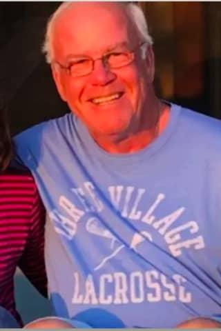 Michael Bowler, State Champion Long Island HS Lacrosse Coach, Dies