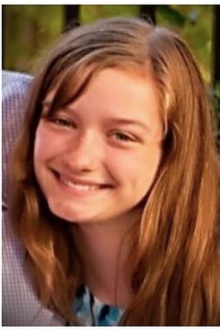 Morris County Girl Dies After Cancer Battle