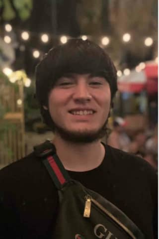 22-Year-Old Pound Ridge Man Killed In Crash Remembered For 'Charming Smile'