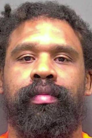 Rockland DA Moves To Remove Monsey Machete Attacker's Attorney