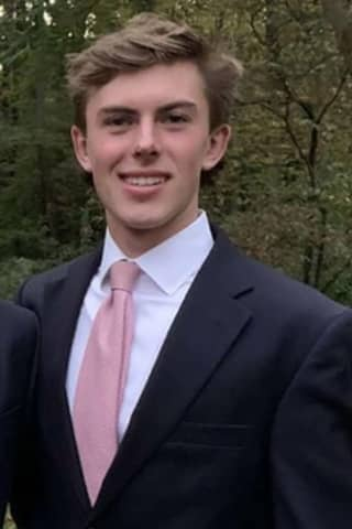 Services Set For Mendham High School Senior Lacrosse Captain Matthew LaRosa