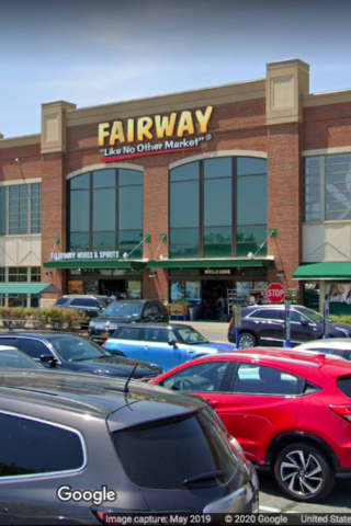 Fairway Market Files For Bankruptcy, Plans To Sell Its Stores