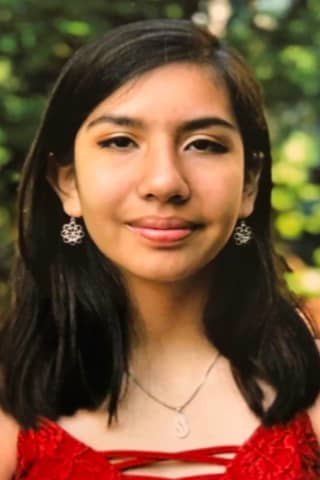 State Police Issue Alert For Missing 12-Year-Old Girl