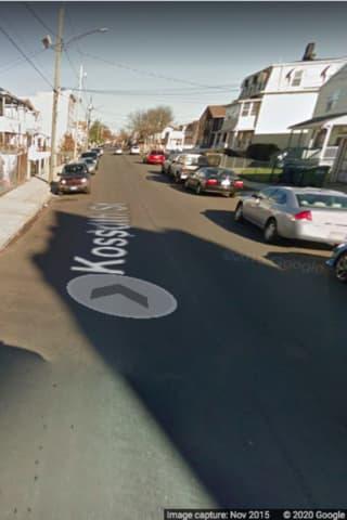 ID Released For Man Shot, Killed In Bridgeport