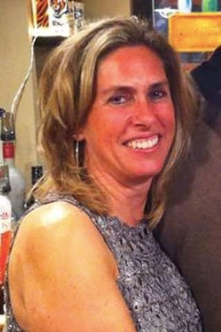 Randolph Native Kristen Feeney Leaves Behind Beloved Husband, 2 Kids