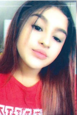 Alert Issued For Missing 16-Year-Old Nassau County Girl
