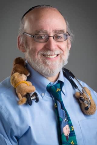 Dr. Harvey Hirsch, 68, Beloved Lakewood Pediatrician Dies Of Coronavirus