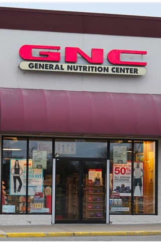 COVID-19: GNC Files For Bankruptcy, Will Close About 1,200 Stores