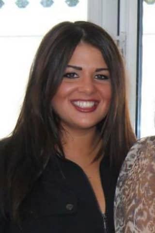 Brittany McGuinness Of Cedar Knolls Dies, 32