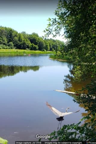 Man Pronounced Dead Shortly After Being Pulled From Lake In Litchfield County