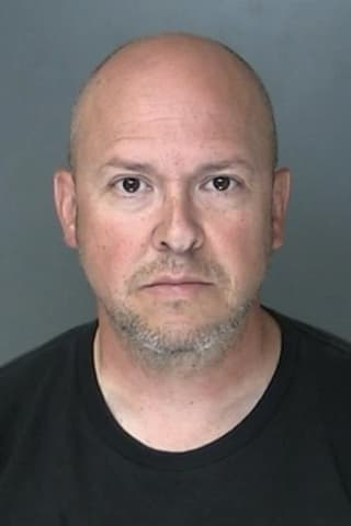 Ex-Choir Director At Suffolk HS Sentenced For Sexually Abusing Teenage Boy