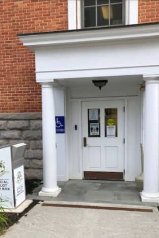 Safe Boxes Should Be Added At Town Halls In Westchester For Mail-In Voting, Supervisor Says