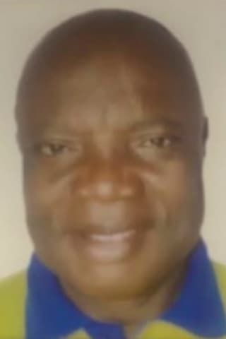 State Police: Missing Burlington Man Has Seizure Disorder, Dementia
