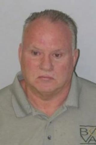 Serial Sussex County Sex Offender, 66, Arrested Twice After Judge OKs Ankle Bracelet Removal