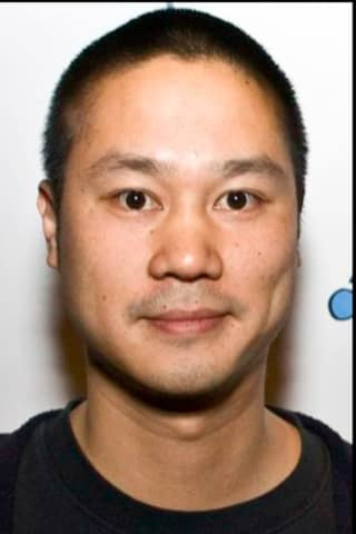 Tech Entrepreneur Tony Hsieh, 46, Dies From Injuries In CT House Fire