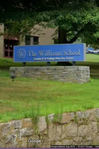 COVID-19: Error Allows Employees At Area Private School Access To Vaccine, Report Says