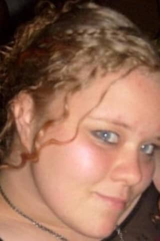 Lehigh Valley Native, Home Healthcare Aid Tiffany VanHorn Dies, 28