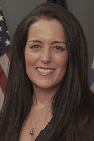 Republicans Turn To Candidate Who Hopes To Be Westchester's First Female County Executive